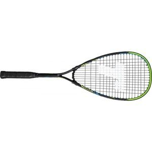 Tregare HIT FORCE - Squash ütő