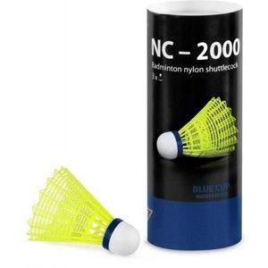Tregare NC-2000 MEDIUM - 3KS   - Tollaslabda