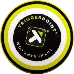 TRIGGER POINT MB1 Fejlesztő labda - Fekete - ks