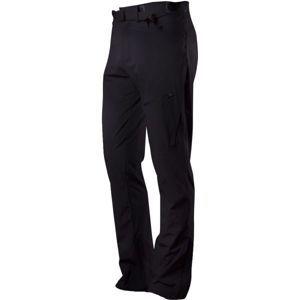 TRIMM FJORDA fekete XS - Női sztreccs nadrág