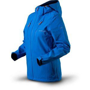 TRIMM INTENSA  M - Női outdoor kabát
