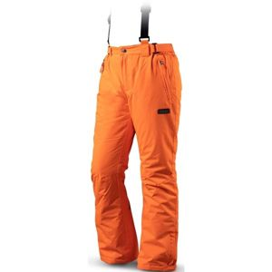 TRIMM RITA PANTS JR narancssárga 128 - Lány sínadrág