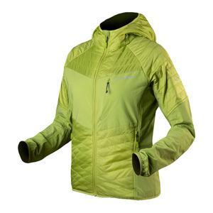 TRIMM ZENA  2XL - Női négyévszakos kabát