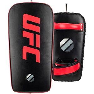 UFC CONTENDER MUAY THAI PAD - Ütő- és rúgópajzs edzéshez