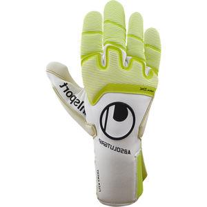 Uhlsport Pure Alliance Absolutgrip Reflex TW Glove Kapuskesztyű - Fehér - 10