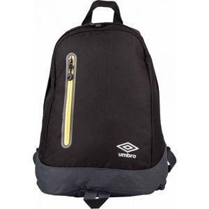 Umbro PATON BACKPACK - Sporthátizsák