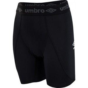 Umbro CORE POWER SHORT JNR - Fiú aláöltözet