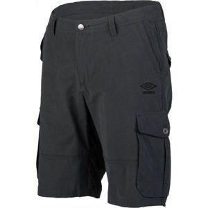 Umbro PETE - Férfi rövidnadrág