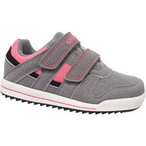 Umbro PRIMO  27 - Gyerek szabadidőcipő