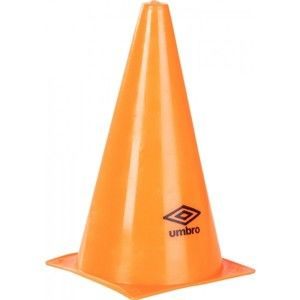 Umbro COLOURED CONES - 22,5cm - Edzőbója