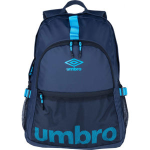Umbro TECH TRAINING SP BACKPACK   - Hátizsák