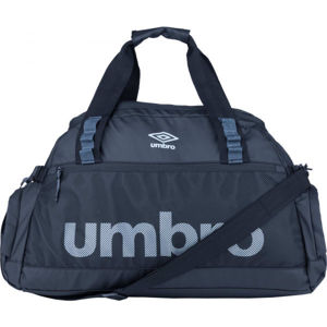 Umbro TECH TRAINING SP MEDIUM HOLDALL   - Sporttáska