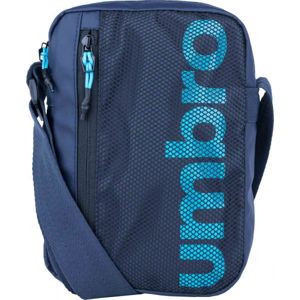 Umbro TECH TRAINING SP PI BAG   - Oldaltáska