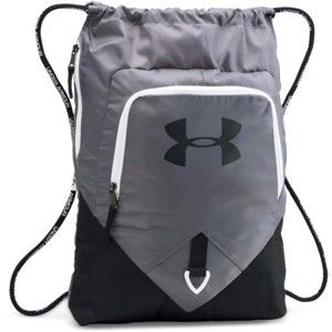 Under Armour UNDENIABLE SACKPACK - Tornazsák