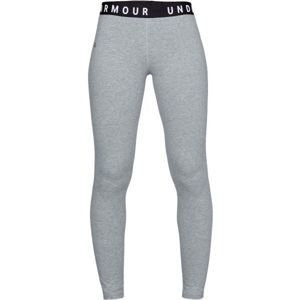 Under Armour FAVORITE LEGGING szürke M - Női leggings