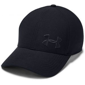 Under Armour AV CORE CAP 2.1 - Férfi baseball sapka
