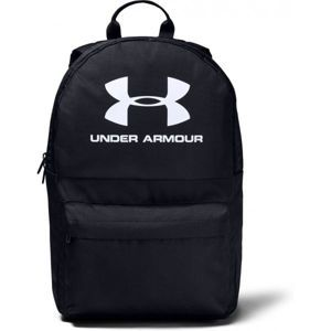 Under Armour LOUDON BACKPACK - Hátizsák