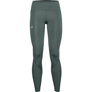 Under Armour FLY FAST 2.0 HG TIGHT  S - Női legging