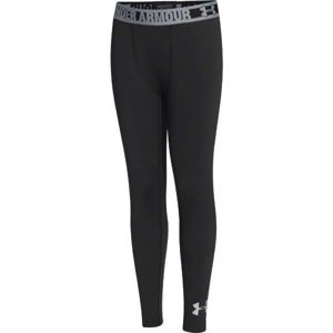 Under Armour CG EVO FITTED LEGGING fekete M - Fiús legging