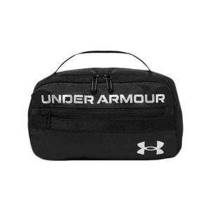 Under Armour CONTAIN TRAVEL KIT  UNI - Neszeszer