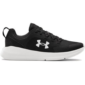Under Armour ESSENTIAL  11.5 - Férfi lifestyle cipő