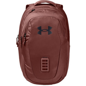 Under Armour GAMEDAY 2.0 BACKPACK piros UNI - Hátizsák