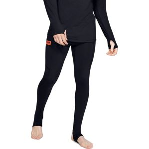Under Armour Gametime CG Legging Nadrágok - Fekete - S