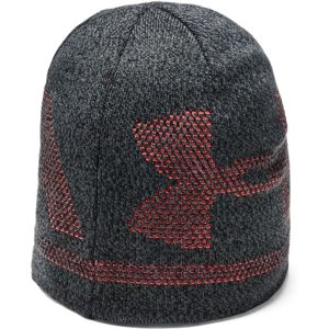 Under Armour Men's Billboard Beanie 3.0 Sapka - Szürke - OSFA