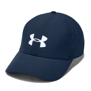 Under Armour Men s Driver Cap 3.0 Baseball sapka - Kék - OSFA