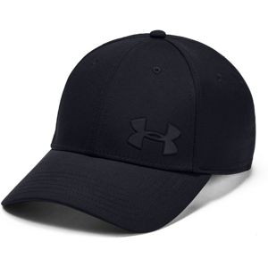 Under Armour Men s Headline 3.0 Cap Baseball sapka - Fekete - L/XL
