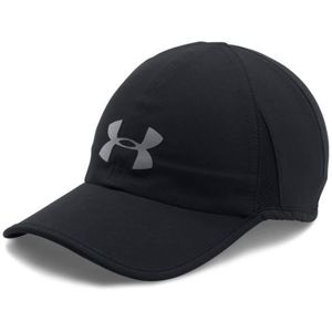 Under Armour Men s Shadow Cap 4.0 Baseball sapka - Fekete - OSFA