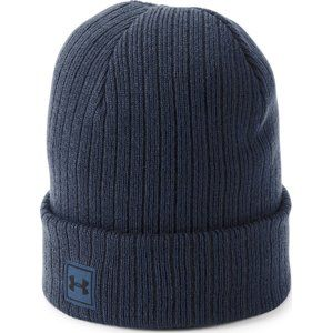 Under Armour Men's Truckstop Beanie 2.0 Sapka - Modrá