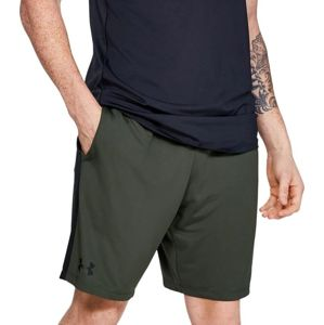 Under Armour MK1 Short Rövidnadrág - Zöld - S