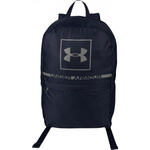 Under Armour PROJECT 5 BACKPACK sötétkék  - Hátizsák