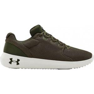 Under Armour RIPPLE 2.0 zöld 10 - Férfi lifestyle cipő
