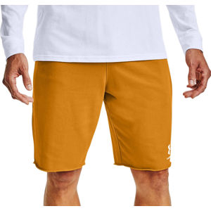 Under Armour SPORTSTYLE TERRY SHORT Rövidnadrág - L