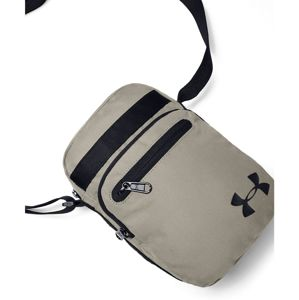 Under Armour UA Crossbody Táskák - Barna - OSFA
