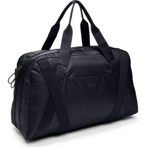 Under Armour UA Essentials 2.0 Duffel Táskák - Fekete - OSFA