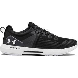 Under Armour UA HOVR Rise Fitness cipők - 47 EU | 11,5 UK | 12,5 US | 30,5 CM