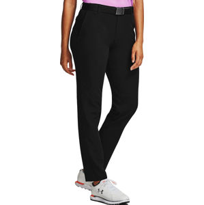 Under Armour UA Links Pant Nadrágok - Fekete - 2
