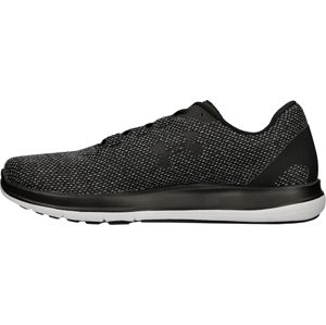 Under Armour UA Remix FW18 Cipők - 40 EU | 6 UK | 7 US | 25 CM
