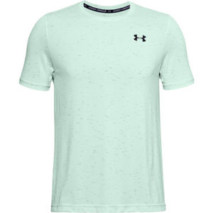 Under Armour SEAMLESS SS  XL - Férfi póló