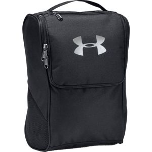 Under Armour UA Shoe Bag Cipőzsák - Fekete - OSFA