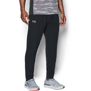 Under Armour UA STORM OUT & BACK SW PANT-BLK Nadrágok - fekete
