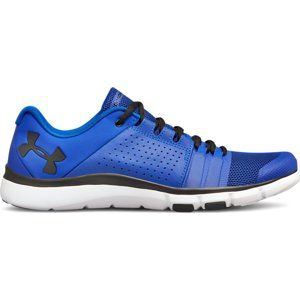 Under Armour UA Strive 7 NM Futócipő