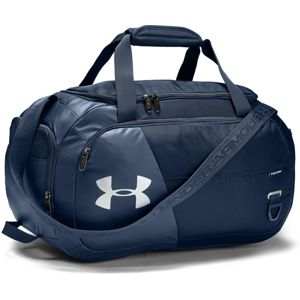 Under Armour UA Undeniable 4.0 Duffle XS Táskák - Kék - OSFA