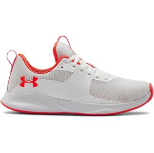 Under Armour UA W Charged Aurora Fitness cipők - 38,5 EU | 5 UK | 7,5 US | 24,5 CM