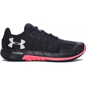 Under Armour UA W CHARGED CORE fekete 8.5 - Női edzőcipő