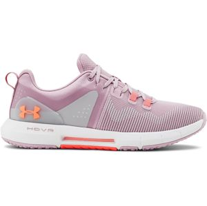 Under Armour UA W HOVR Rise Fitness cipők - 38,5 EU | 5 UK | 7,5 US | 24,5 CM