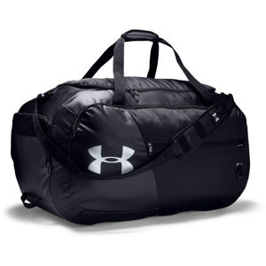 Under Armour UNDENIABLE 4.0 DUFFLE XL  UNI - Sporttáska